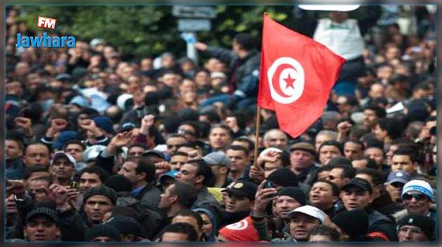 لمسة وفاء للشهداء : 18 جانفي 1952 محطة هامة في تاريخ تونس