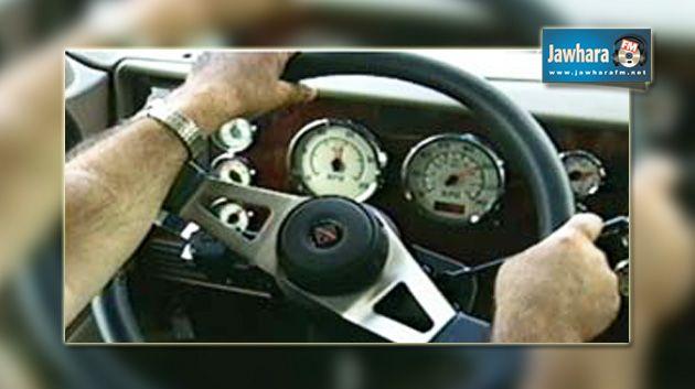 عاجل سائق شاحنة يفقد السيطرة ويتسبّب مقتل شخصا تالة %D8%B9%D8%A7%D8%AC%D