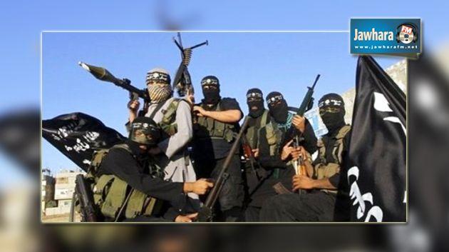 """وطني اكتشاف خلية إرهابية باسم """"داعش"""" باجة؟ -%D8%A7%D9%83%D8%AA%"""