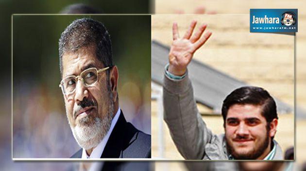 عالمي سجنا لنجل مرسي بتهمة استهلاك المخدرات %D9%85%D8%B5%D8%B1--