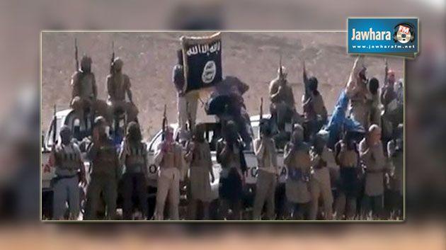 عالمي داعش الله يأمرنا بقتال اسرائيل اليهود -%D8%AF%D8%A7%D8%B9%