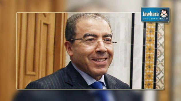 المنجي الحامدي مستقبل لتونس الاستقرار ليبيا %D8%A7%D9%84%D9%85%D