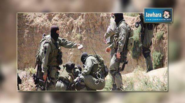 وطني جريدة تفكّك الأخطاء العسكرية العملية الإرهابية بهنشير التلة %D8%AC%D8%B1%D9%8A%D