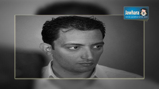ياسين العياري رئيس أركان البر استقالته والمرزوقي يقبلها %D9%8A%D8%A7%D8%B3%D