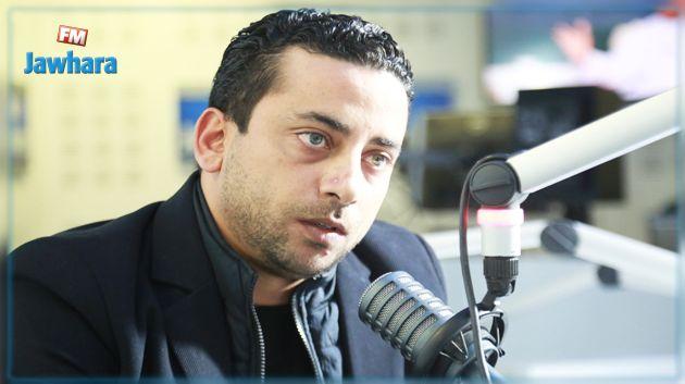 عمر البلي : ما حصل لجماهير الإتحاد المنستيري في قاعة رادس وصمة عار