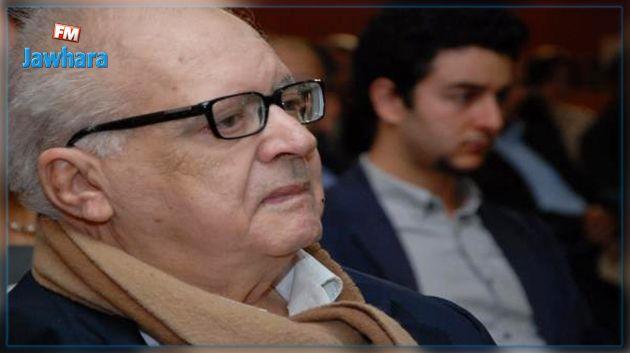 صدور أول كتاب في تونس حول أعمال المؤرخ هشام جعيط