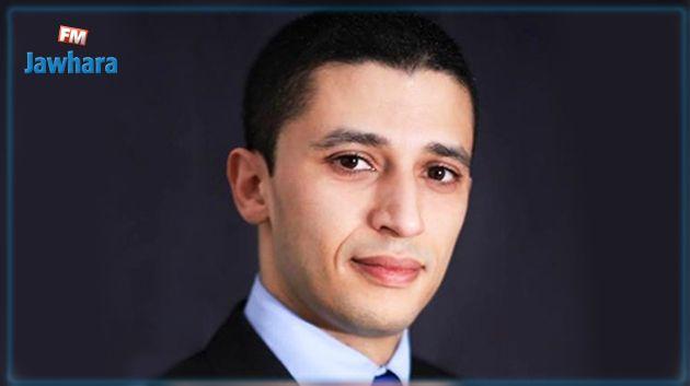 وليد صفر : افاق تونس في الأمتار الأخيرة من اعداد قائماته المستقلة للانتخابات