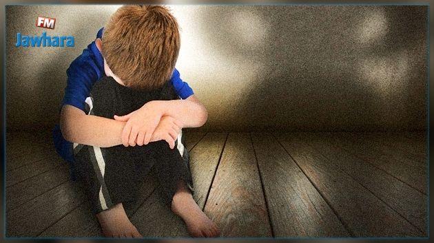 القلعة الكبرى : إيقاف شخص اعتدى على طفل من ذوي الاحتياجات الخاصة