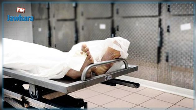 وفاة الرجل الذي تعرّض إلى التعذيب في سيدي بوزيد