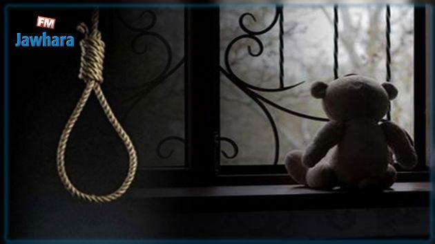 سوسة : العثور على طفل مشنوقا في بوفيشة