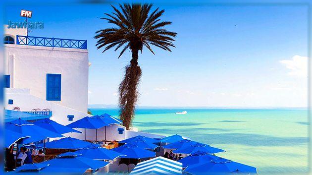 15 مارس إطلاق موقع واب للتسويق للوجهة التونسية