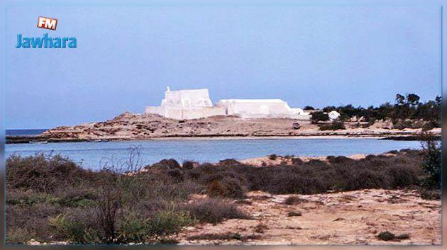 نحو ادراج جزيرة جربة في التراث العالمي