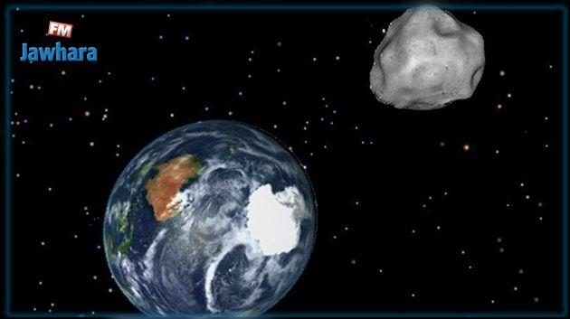 ناسا تعترف بعجزها عن مواجهته.. 'بينو' يتحرك نحو الأرض