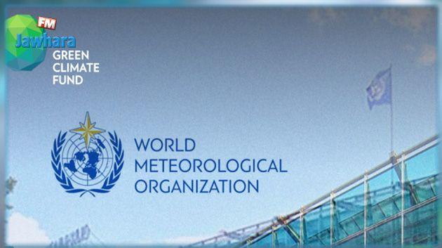 العالم يحتفي باليوم العالمي للأرصاد الجوية