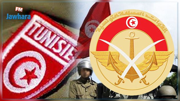 وزارة الدفاع تنتدب ضبّاط صف ورقباء