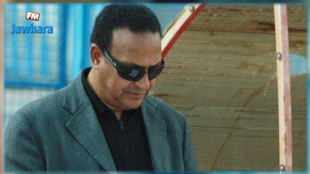 في Cartes sur table : عمر الجبالي يعتذر لجماهير النجم الساحلي