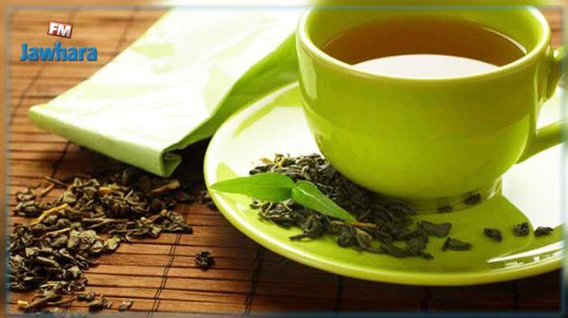 تحذير أوروبي من مكملات غذائية تحتوي على الشاي الأخضر