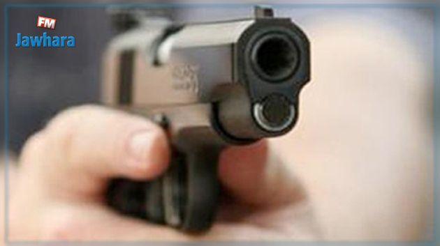 أمريكا : طفلة الـ3 سنوات تطلق النار على والدتها الحامل!
