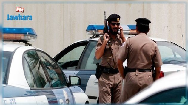 السعودية : مقتل 3 رجال أمن في إطلاق نار بمنطقة عسير