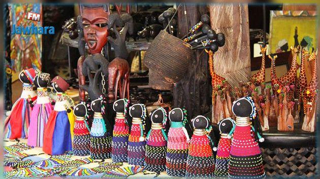 تونس تستضيف المهرجان الدولي للثقافات الإفريقية