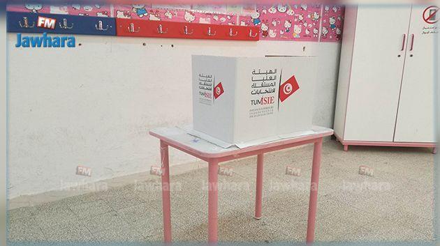 بلديات 2018 : انتخابات جزئية غدا في المظيلة