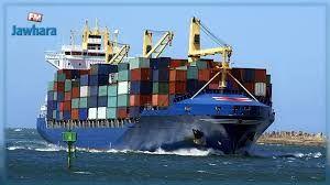 وزير التجارة : قرارات جديدة لدفع التصدير