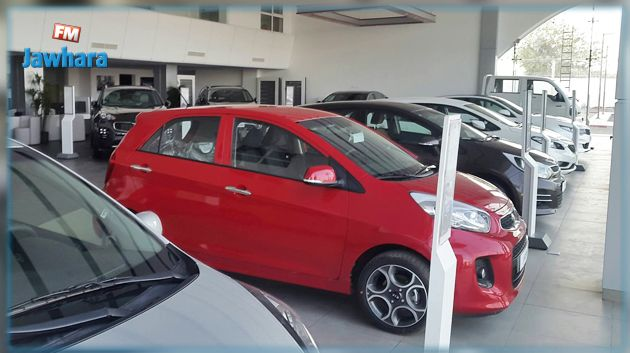 'سيتي كارز' تدخل رسميا سوق توريد و بيع السيارات المستعملة