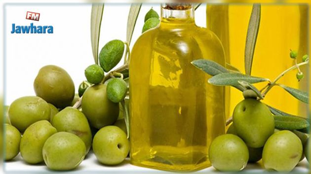 إرتفاع صادرات زيت الزيتون بنسبة 42%
