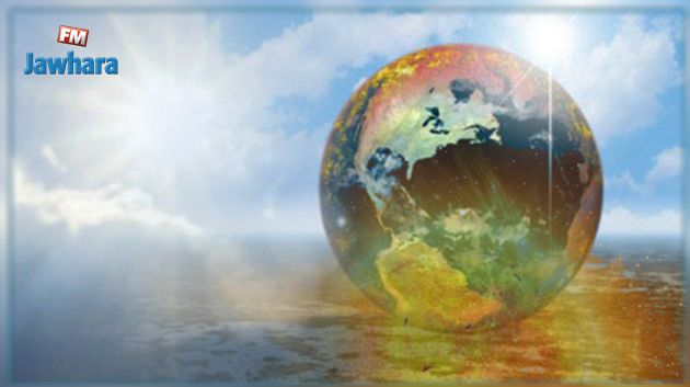 توقعات بتجاوز حرارة الأرض السقف الذي حددته اتفاقية باريس للمناخ