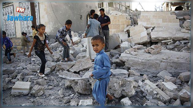 تقرير فرنسي يكشف عن تواجد قوات فرنسية خاصة في اليمن