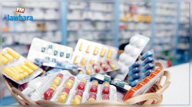 25 مخبرا تونسيا يشارك في ملتقى ليبي حول صناعة الأدوية