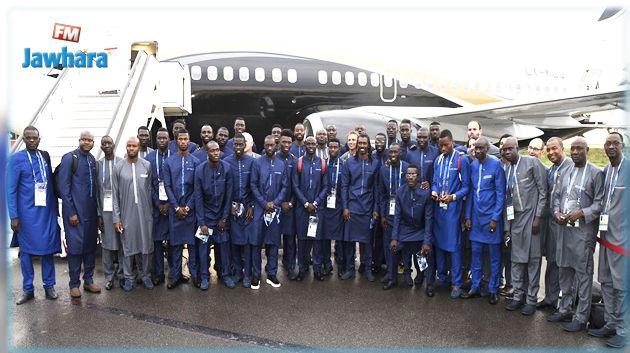 مونديال 2018 : السنغال أول منتخب يستنجد بالجوكر الطبي