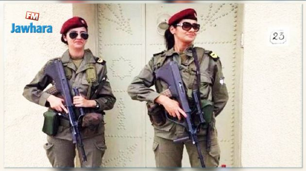 الخدمة العسكرية.. مشروع قانون جديد لتجنيد النساء