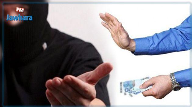 سوسة : مواطن مقيم بالخارح ينفذ عملية