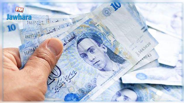 الإعلان عن قيمة الزيادة في أجور القطاع الخاص