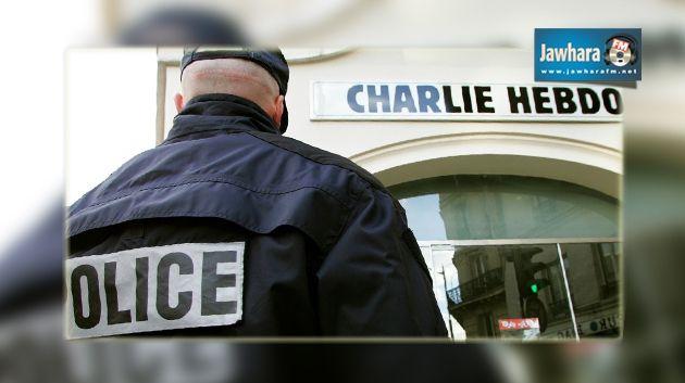 وطني: وقفة تضامنية أمام إقامة السفير الفرنسي تونس %D9%88%D9%82%D9%81%D