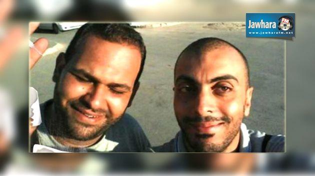 وطني: رسمي يتحوّل ليبيا لإجراء اتصالات الأطراف الليبية بخصوص المختطفين -%D9%88%D9%81%D8%AF-