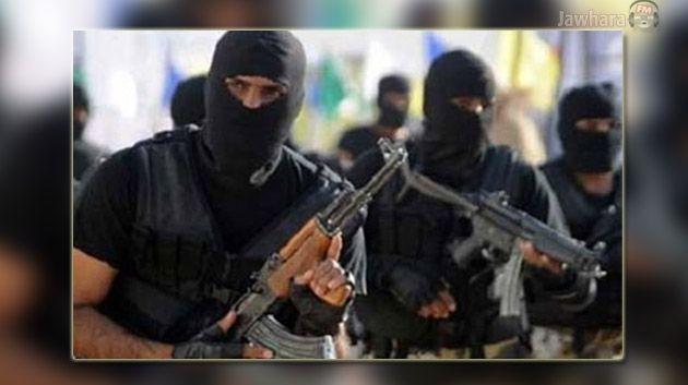 جهوي: ساقية سيدي يوسف إرهابيون يحتجزون مواطنا ويهددون بذبحه %D8%B3%D8%A7%D9%82%D