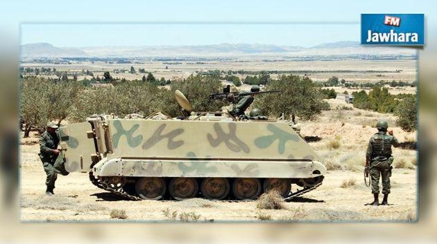 جهوي: توزر تمشيط سيدي بوهلال تحركات إرهابيين -%D8%AA%D9%88%D8%B2%