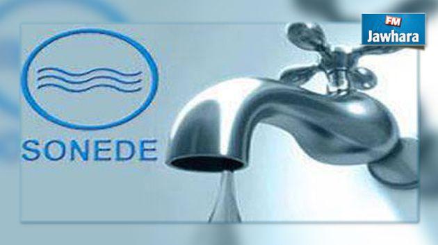 وطني: الزيادة فواتير استهلاك الماء: وزير التجارة يوضح -%D8%A7%D9%84%D8%B2%