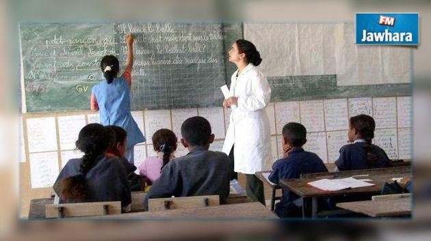 مواعيد جديدة للعودة المدرسية للسنة المقبلة