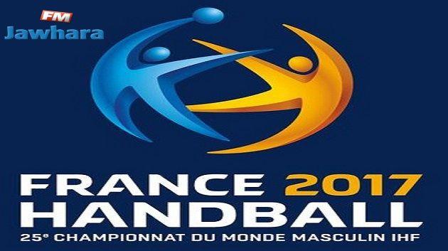 مونديال 2017 : من سيواجه فرنسا في النهائي؟