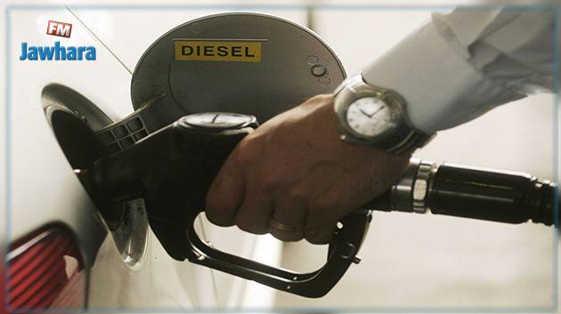 بريطانيا تحظر بيع سيارات البنزين والديزل الجديدة بداية من سنة 2040