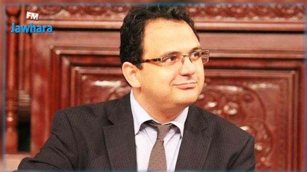 وزير الصناعة والتجارة : قريبا خط بحري مباشر يربط تونس ووجهة افريقية