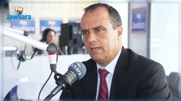 فاضل بن عمران : قرار اتخذه موظف برئاسة الحكومة قد يكلف الدولة خسائر بـ100 مليون دينار