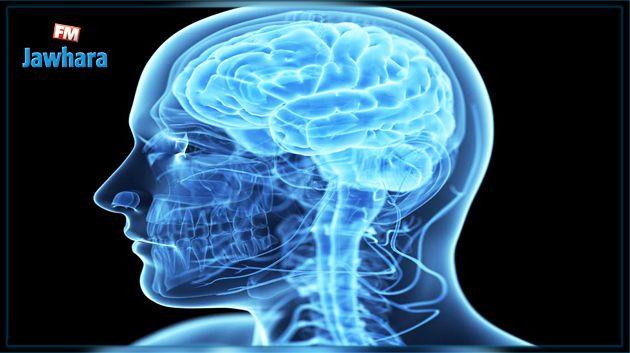 لأول مرة في التاريخ.. زرع جهاز في الدماغ لتقوية الذاكرة