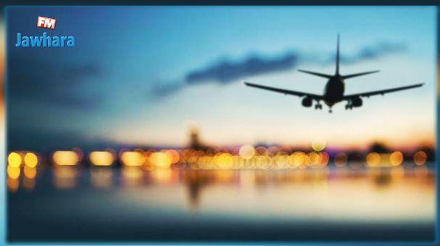 تصنيف جديد : أخطر دول العالم على السياح