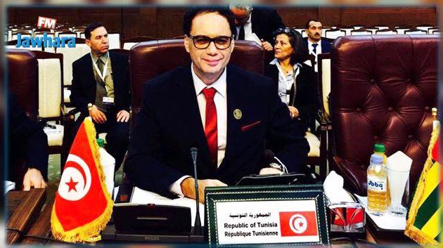 تونس عاصمة للثقافة والتراث للعالم الإسلامي سنة 2019