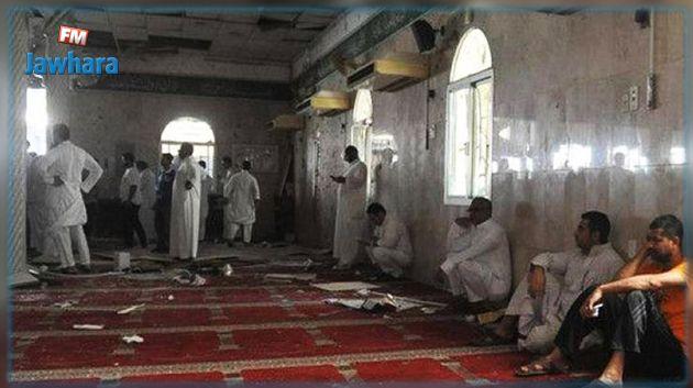 تفاصيل 'مجزرة مسجد مصر '