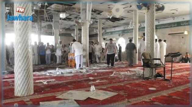 هجوم المسجد في مصر : رُبع رجال قرية